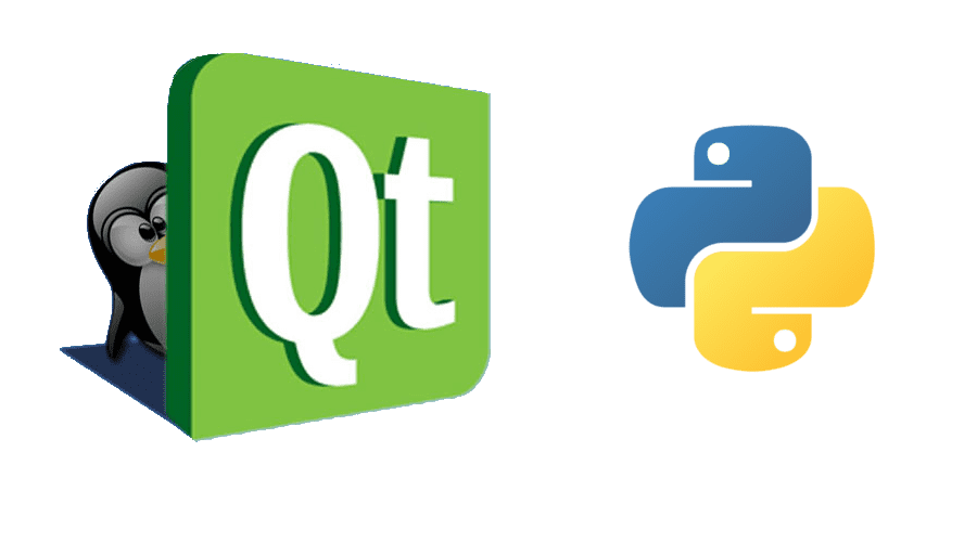 Build python-qt4 from source on Debian testing